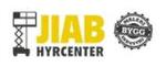 JIAB Hyrcenter