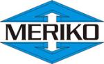 Meriko